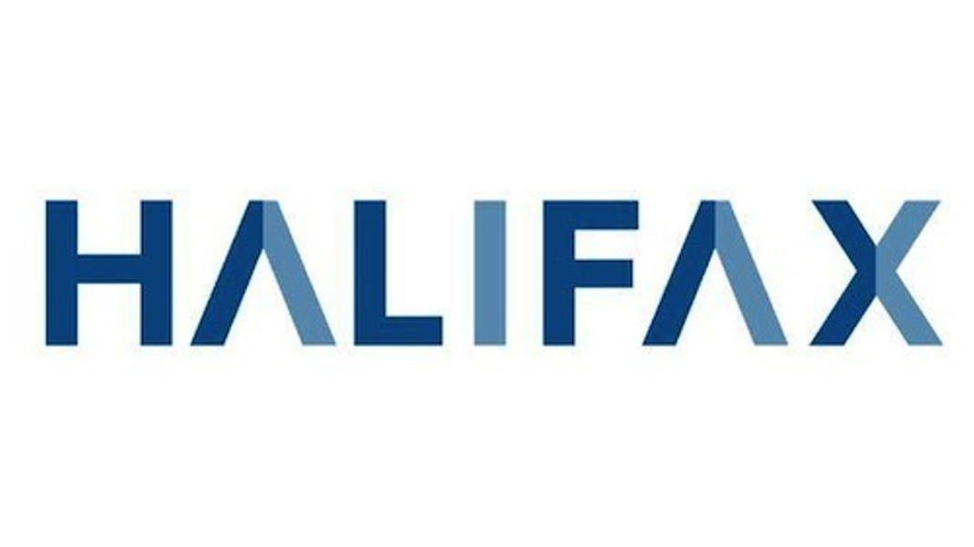 What do you think of the new Halifax branding strategy?